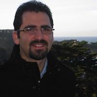 Alex Selem