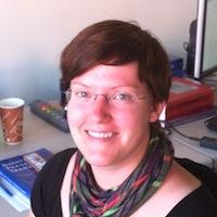 Diana Hufnagl