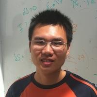 Hanhan Li
