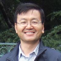 Yongkyung Kwon