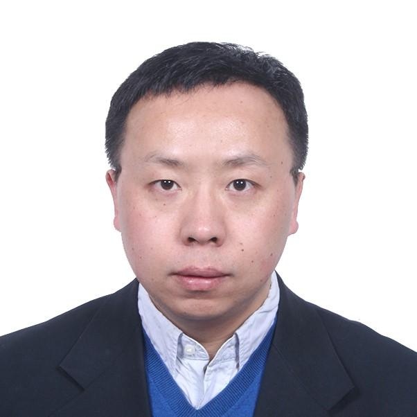 Zengzhao Li