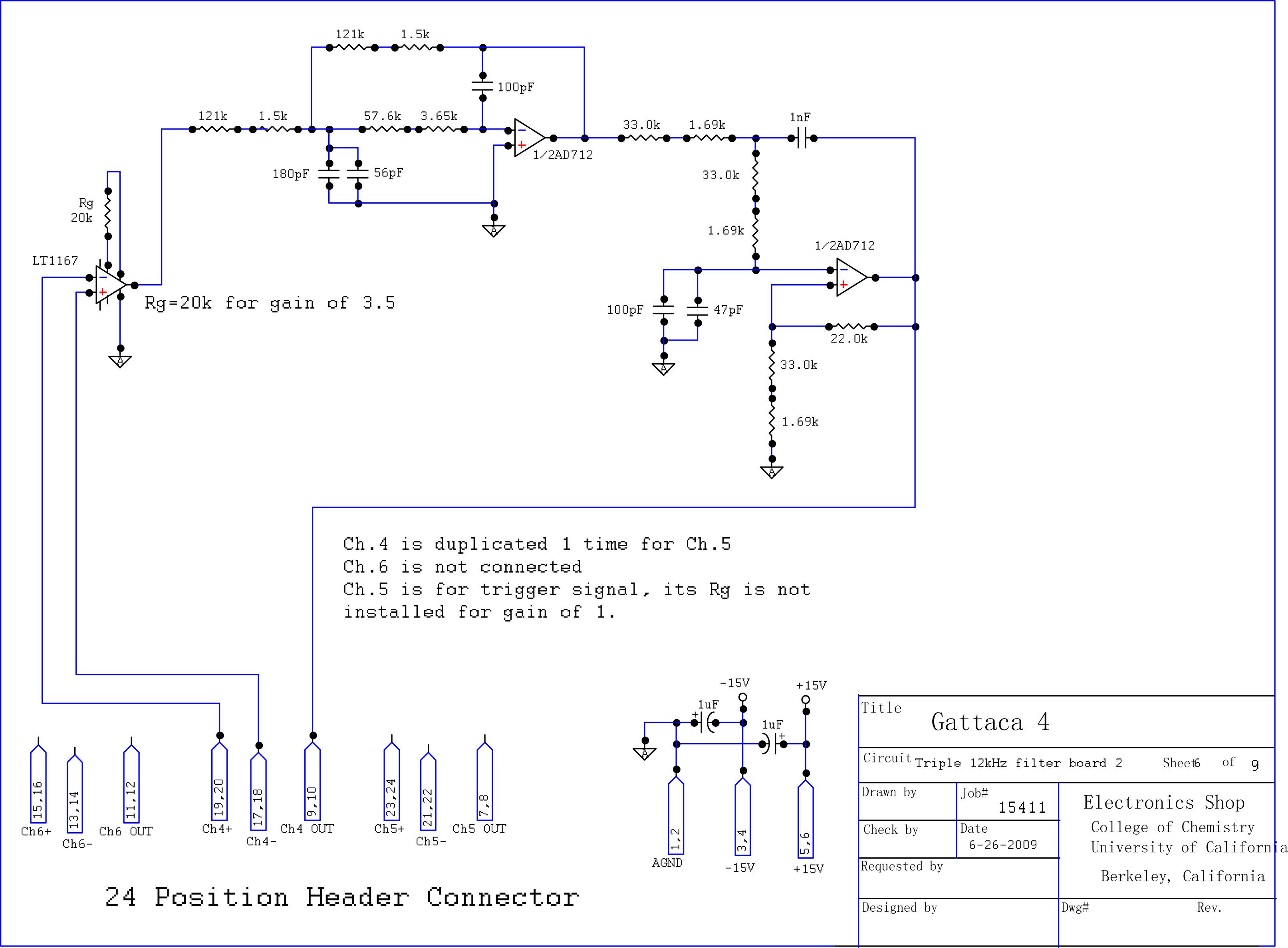 portable speaker wiring diagram portable heater wiring diagram mccaeps