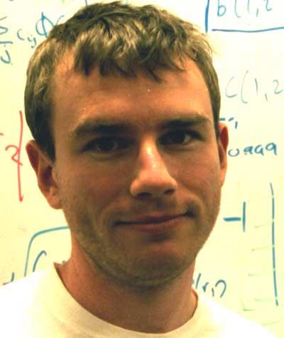 monte carlo methods in ab initio quantum chemistry pdf